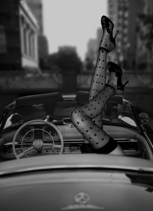 Sex in car tumblr
