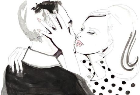 kiss 22