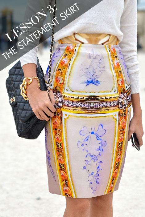 Mary-Katrantzou-skirt