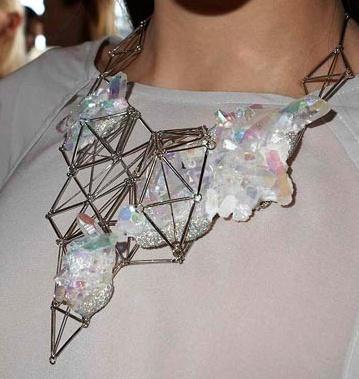 crystal 100