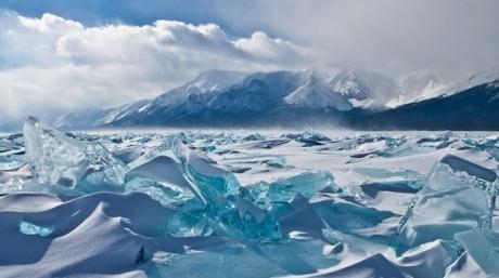 ice 7