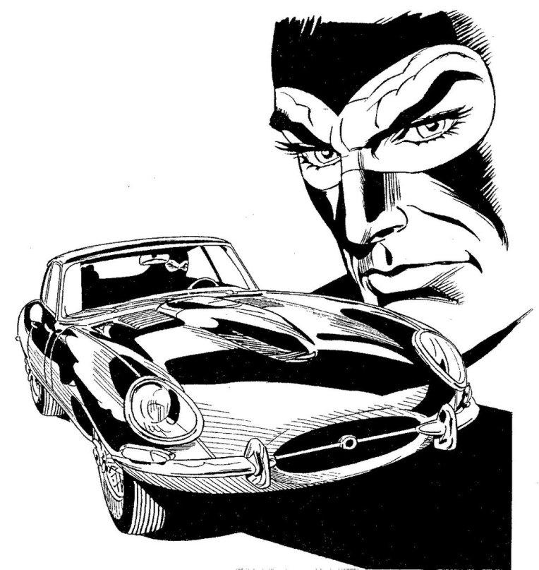 jaguar-e-type-e-diabolik_14