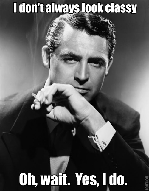 cary grant 3