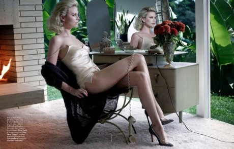 Charlize Theron_Elle Fr_Jan13-12 (10)