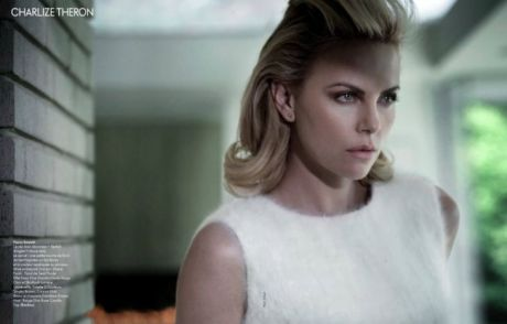 Charlize Theron_Elle Fr_Jan13-12 (13)