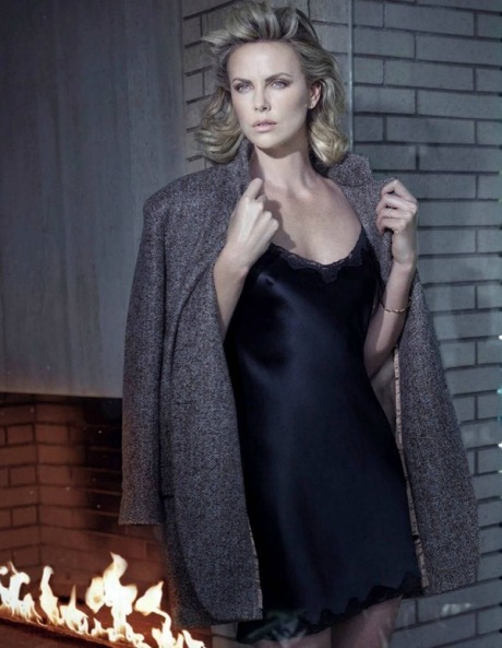 Charlize Theron_Elle Fr_Jan13-12 (3)