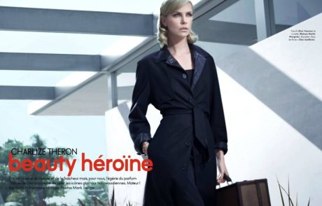 Charlize Theron_Elle Fr_Jan13-12 (7)