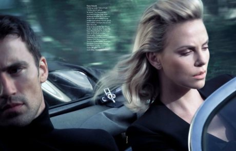Charlize Theron_Elle Fr_Jan13-12 (8)