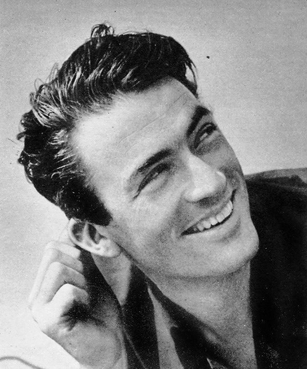 gregory peck 5