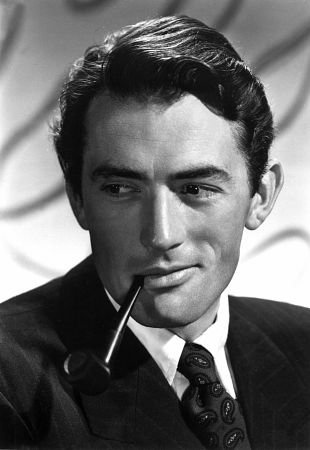 gregory peck 7