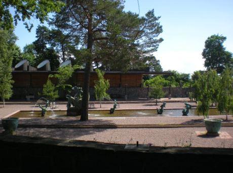 millesgarden 11