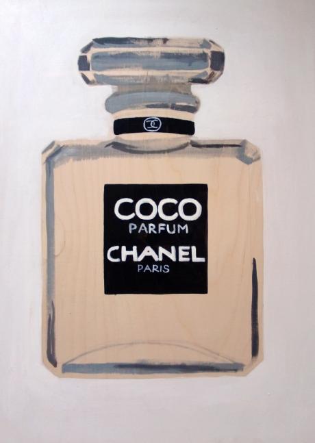 coco bottle 2