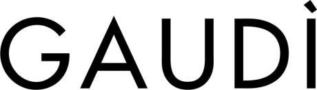 GAUDI logo