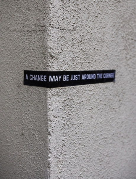 change 223
