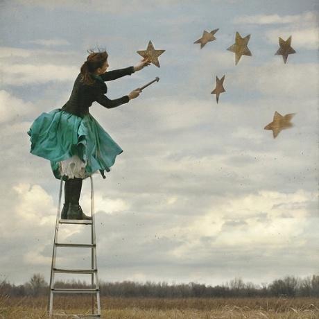 stars made