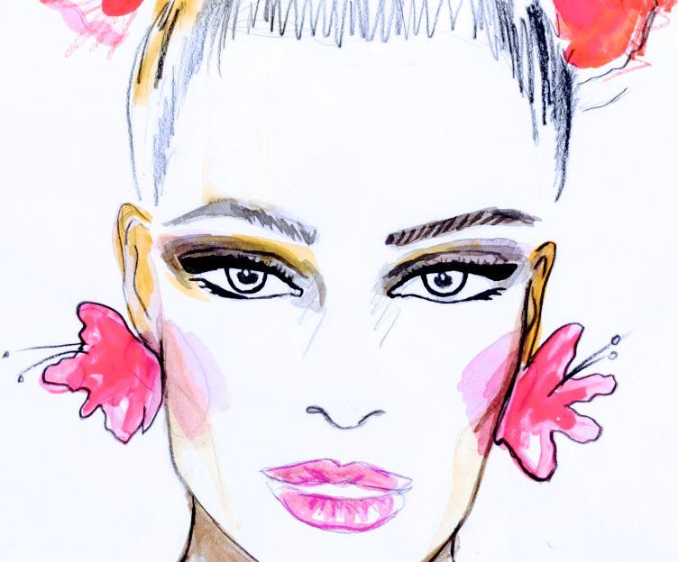 Vogue cover_3