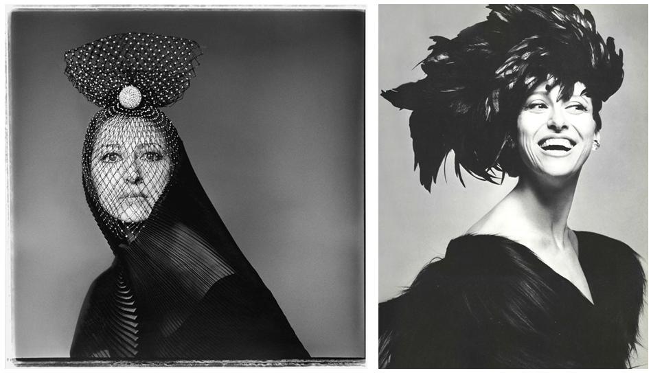 Black Swan // Maya Plisetskaya – Olesja's Fashion Illustration