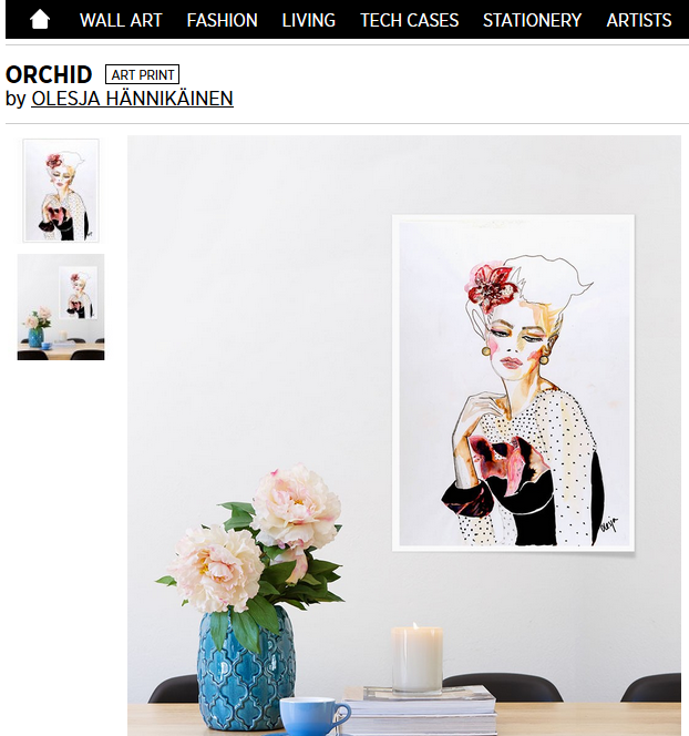 Orchid prnt screen 22
