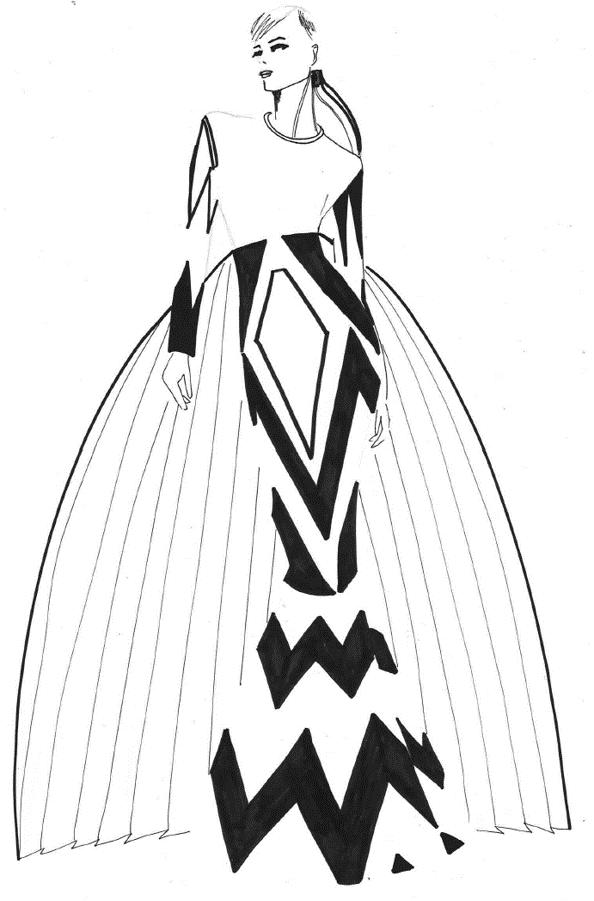 geometry-dress-1