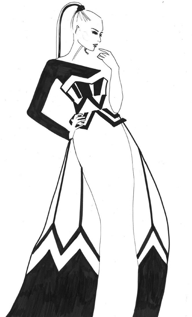geometry-dress-2