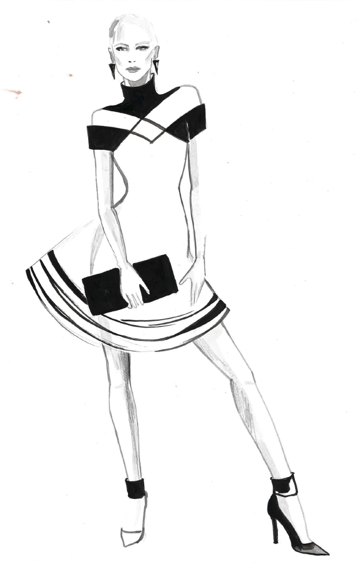 geometry-dress-3