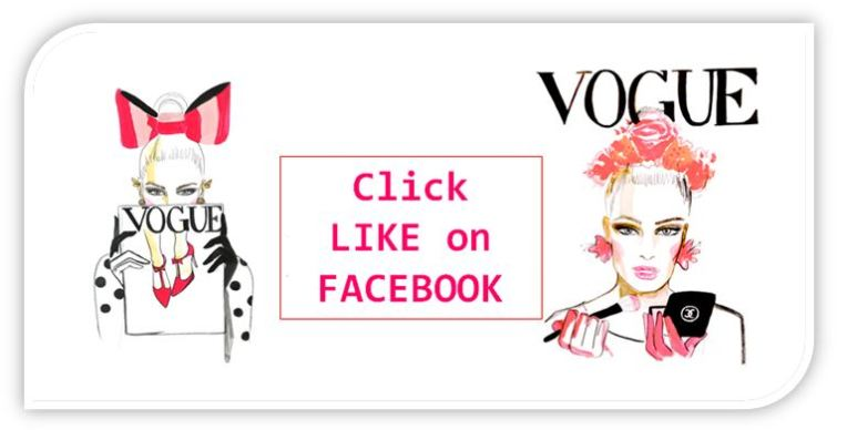 FB like 3