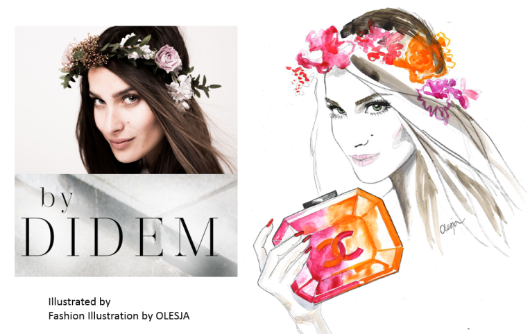 by-didem-collage-0