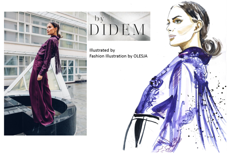 by-didem-collage-001