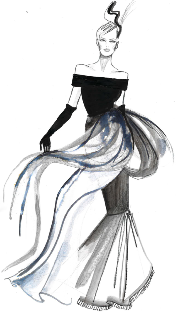 elegance-1