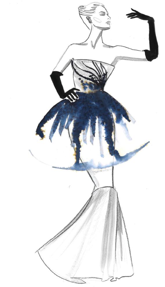 elegance-2