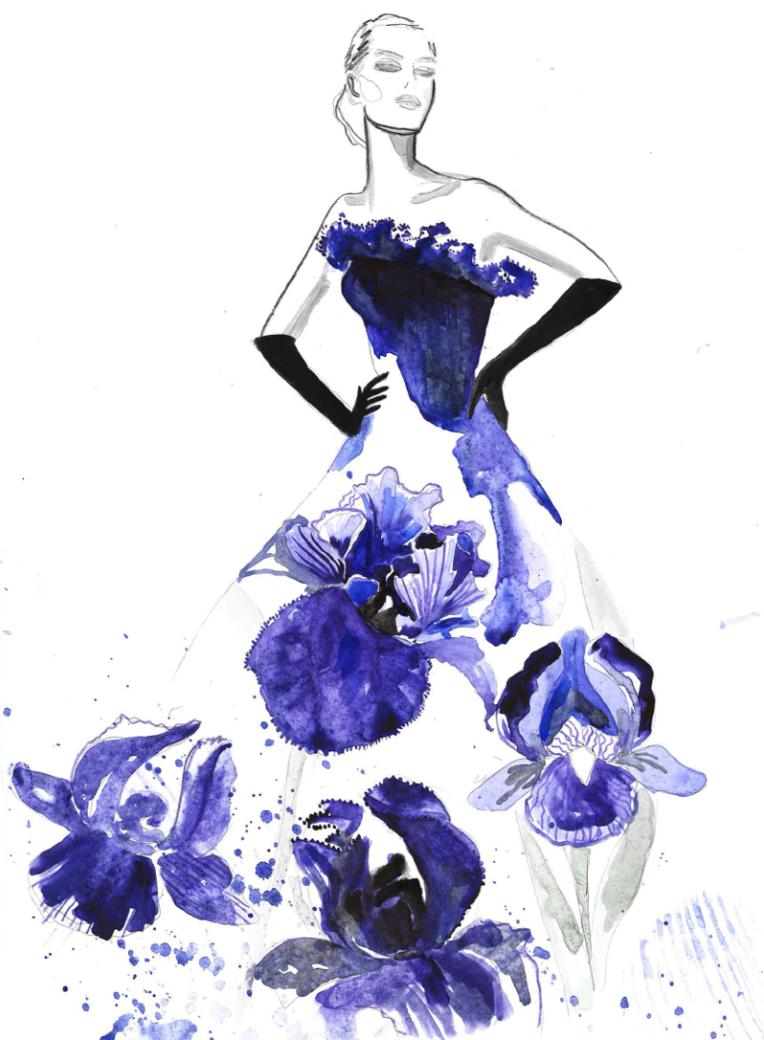 flower-dress-iris-2