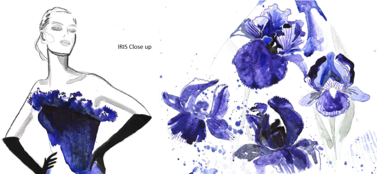flower-dress-iris-3