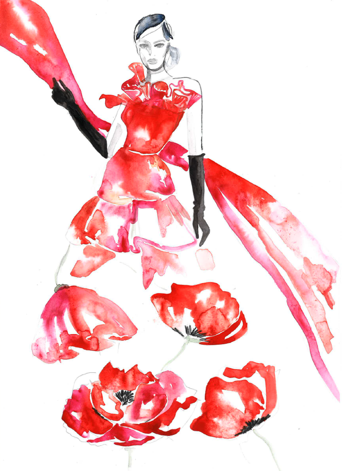 flower-dress-scarlet-poppy-3