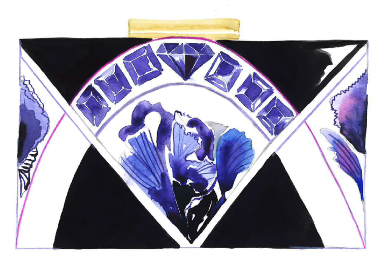 Iris clutch.PNG