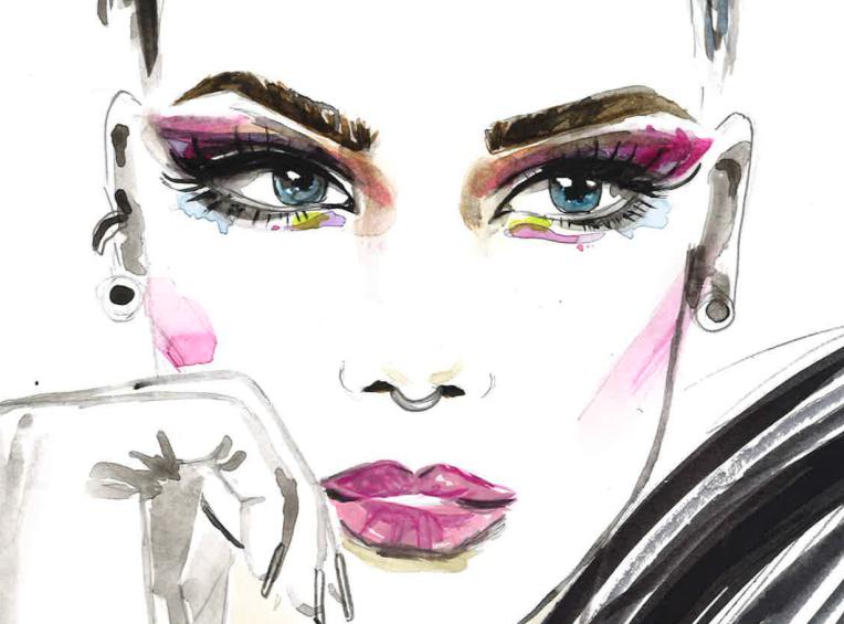 linda-h-5-close-up
