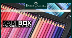 Faber Castell 2